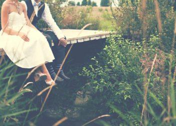 Как сэкономить на свадьбе 200 000 рублей и не выглядеть жмотом?