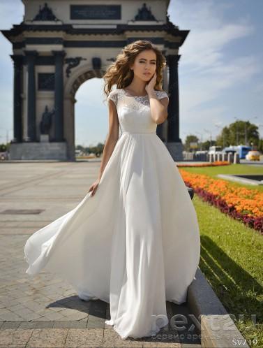 127f74d11c9 90 просмотров в этом месяце. 90 просмотров в этом месяце. Свадебное платье