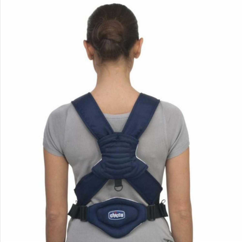 Переноска рюкзак для детей своими руками 94