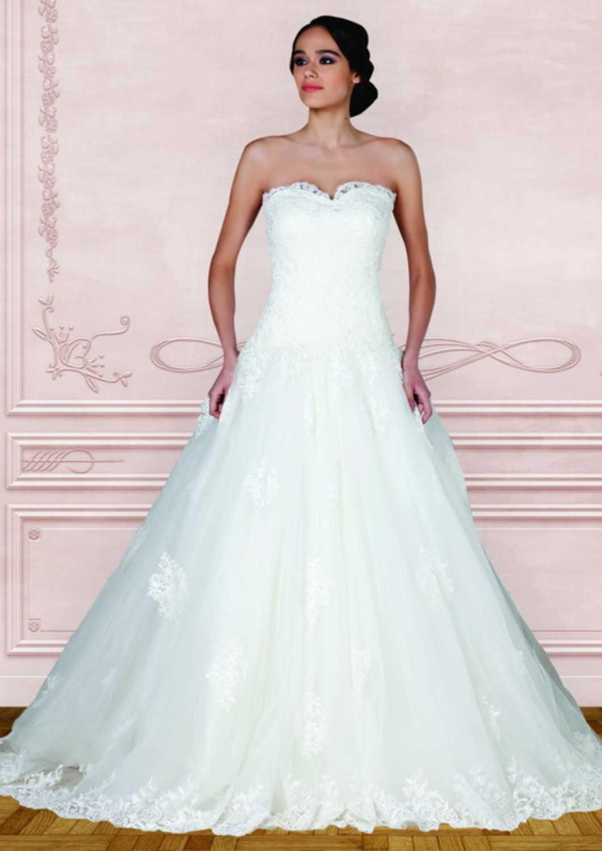 Прокат свадебных платьев каталоги с