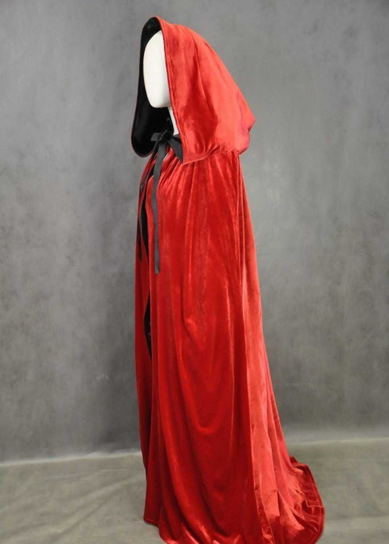 Летнее платье с длинным рукавом