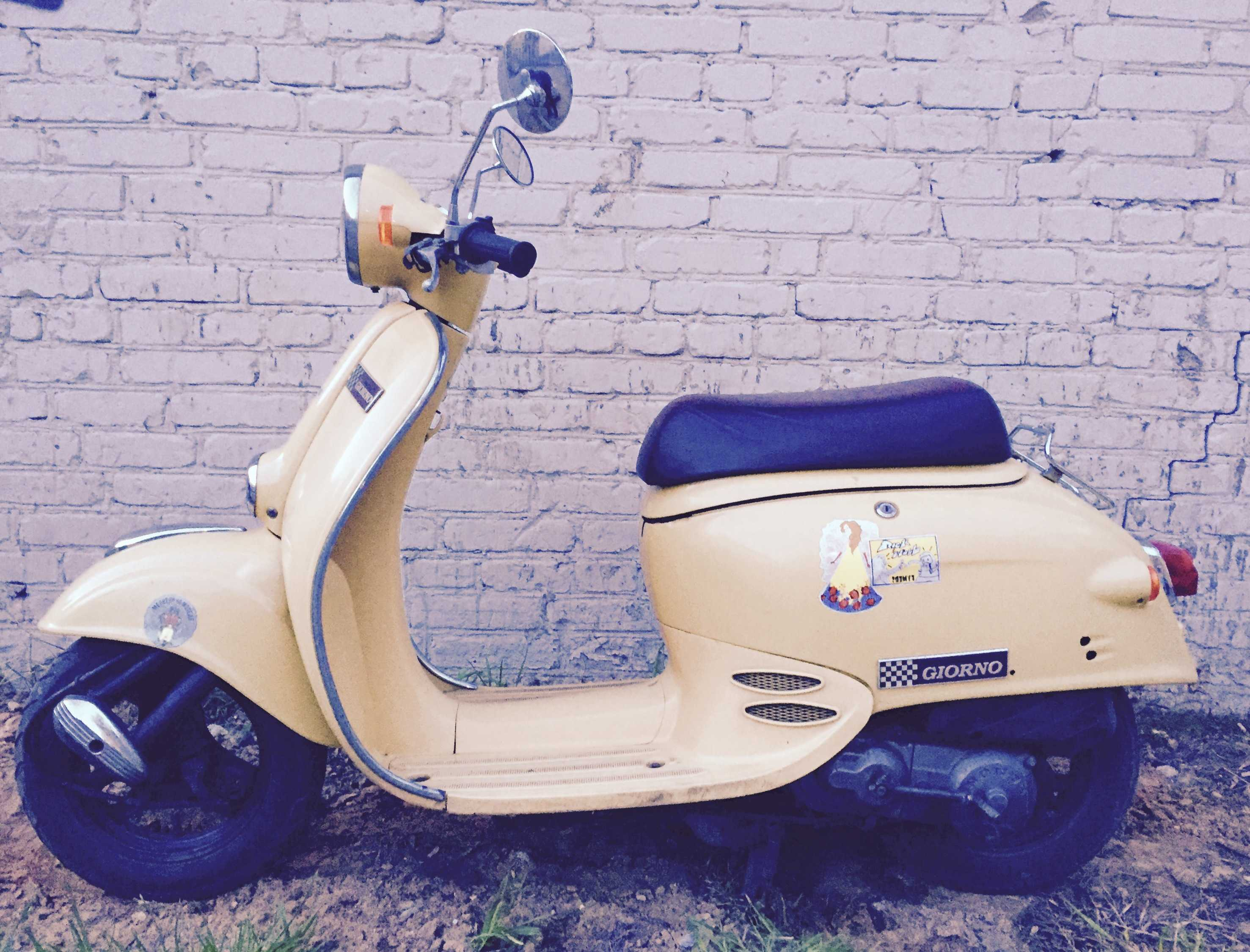 Скутеры Honda - обзор модельного ряда (цены, фото и ...
