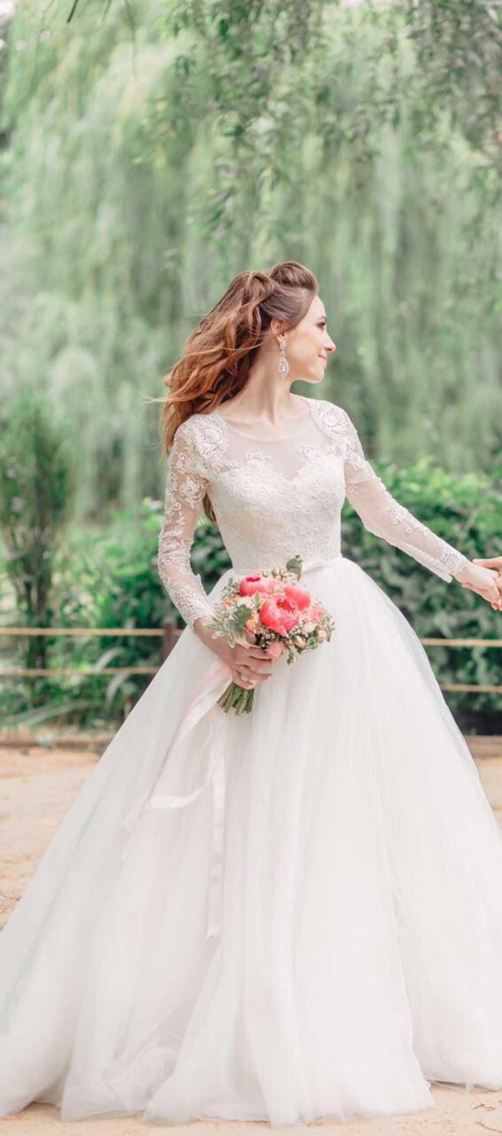 Свадебные платья на прокат в екатеринбурге с