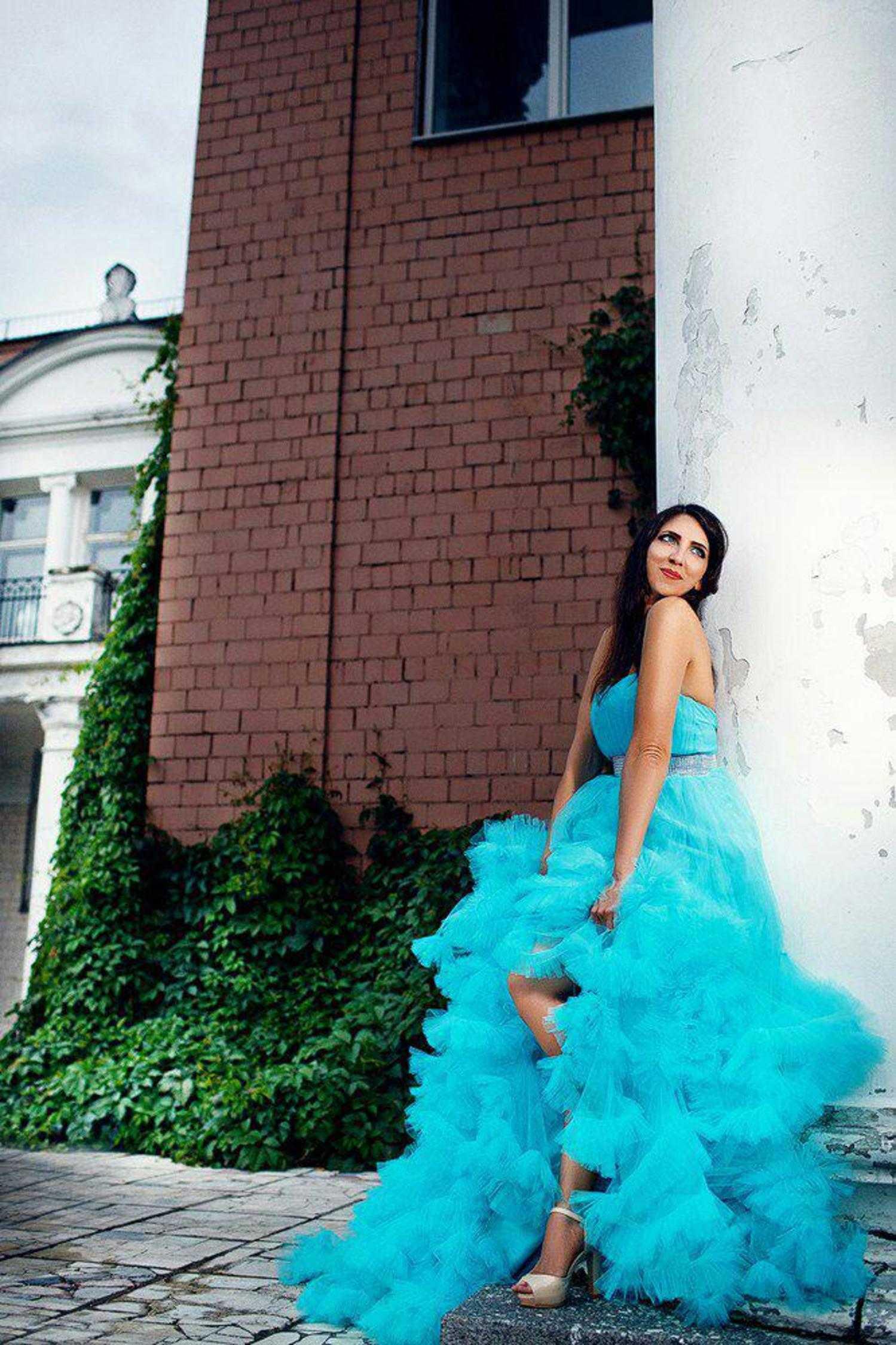 платья напрокат для фотосессии в москве мериносов порода