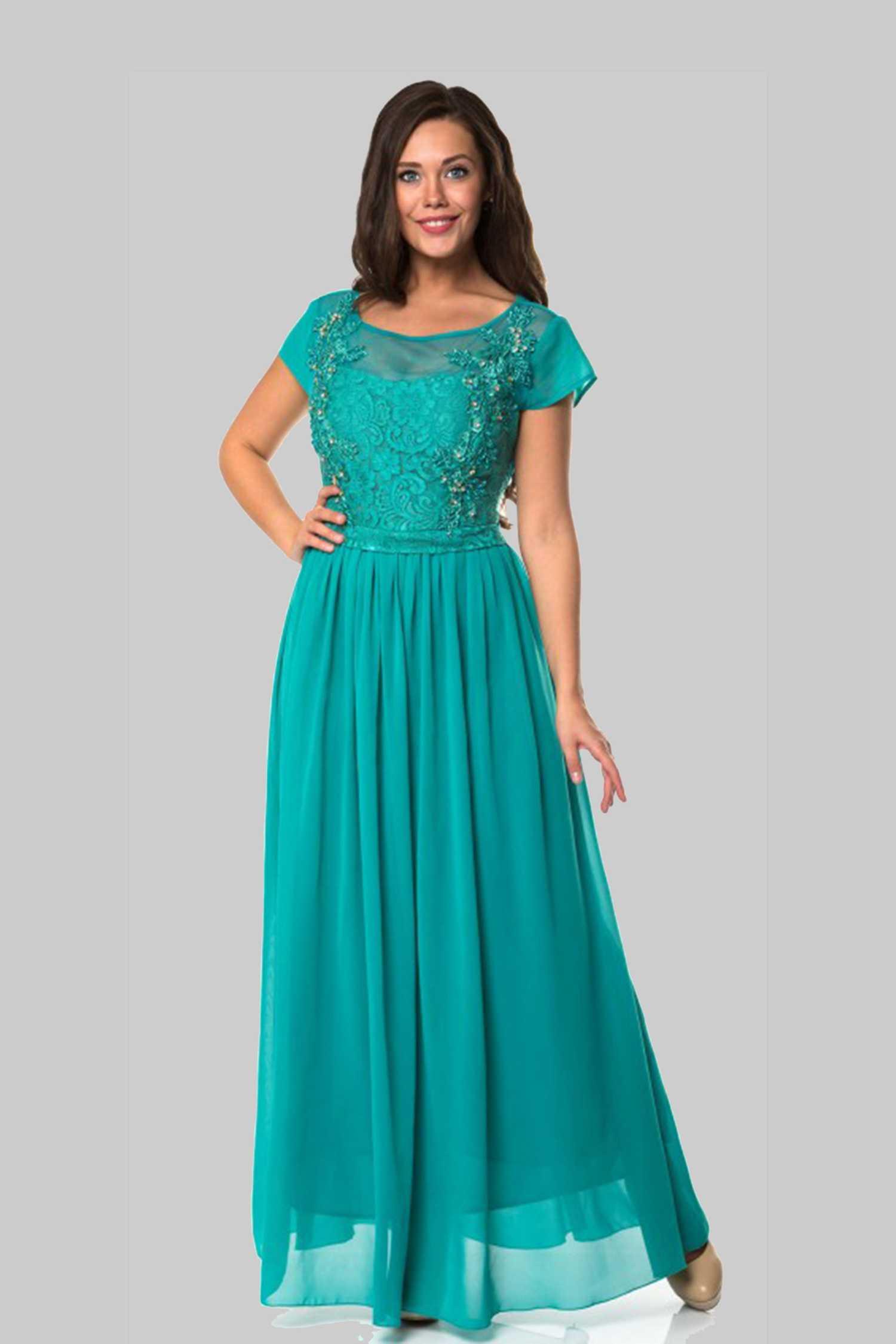 напрокат в фото платья гомеле
