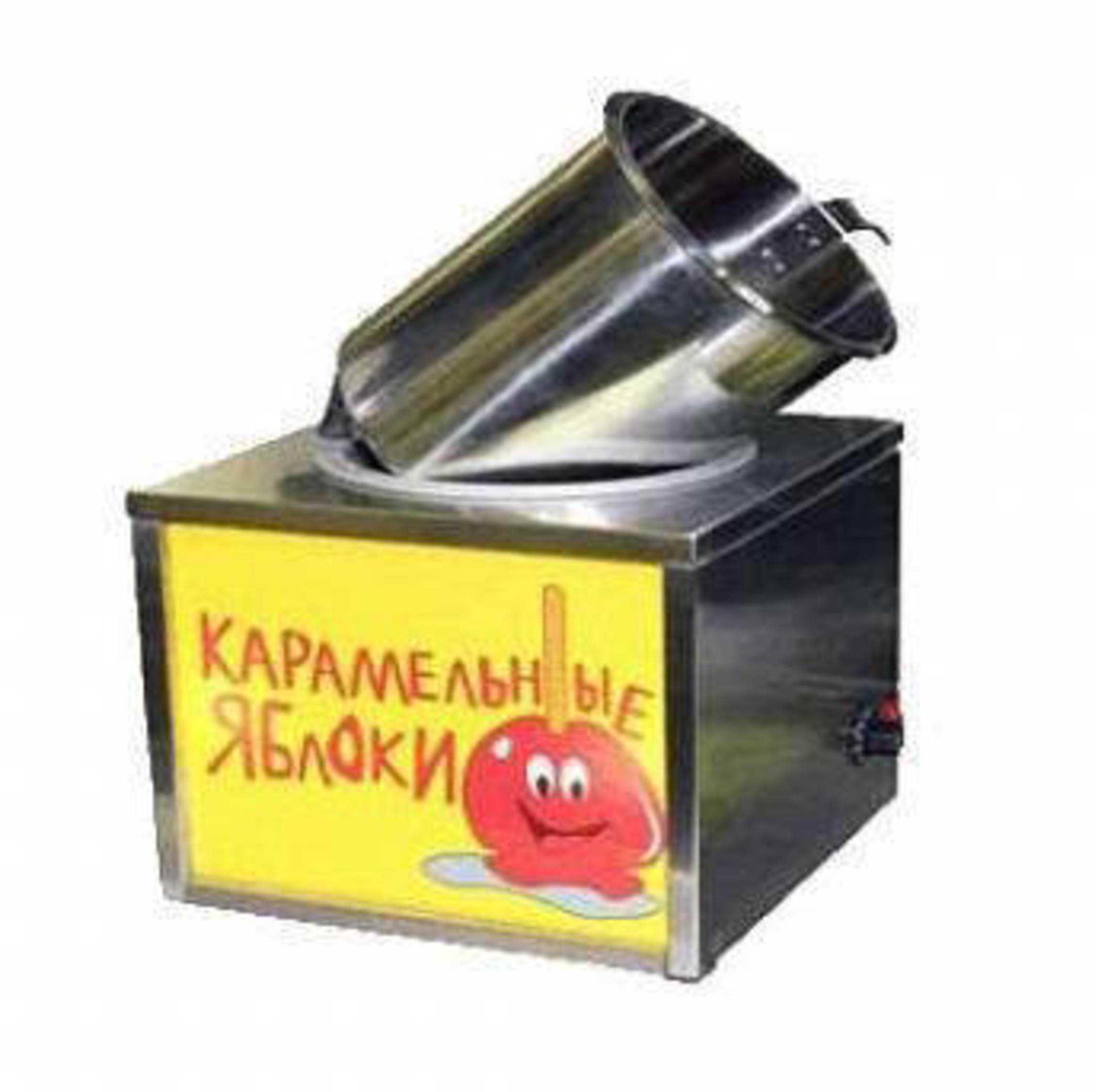 максимально карамелизатор для яблок купить ведущих марок финского