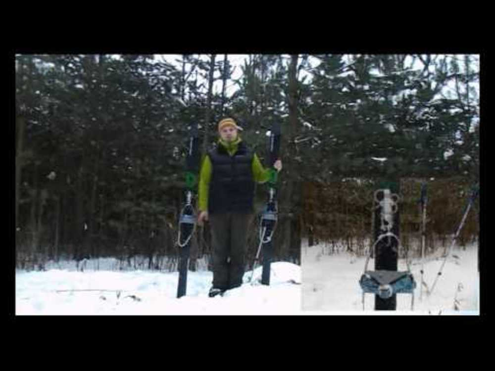 Взять в прокат Туризм Другое  лыжи Fischer Sbound 98 Crown/Skin; Москва , Москва ул.; Описание: Современные универсальные туристические лыжи с насечкой для использования в широком диапазоне условий: от Средней полосы до Заполярья.   Лыжи S-Bound 98 обладают наиболее универсальной геометрией для прохождения сложного рельефа. Лыжи имеют ярко выраженную талию, что делает их более управляемыми на спусках а также при движении по плотному лесу или, например, заснеженного курумнику. Отличный выбор для спортивных лыжных походов, а также комфортных походов выходного дня по снежной целине.   Широкий профиль лыж позволяет уверенно чувствовать себя на целине.  Данная модель очень популярна как в Северной Европе, так и в предгорьях Альп.  В российских условиях модель можно использовать для походов в любом горном или равнинном районе, за исключением походов высших категорий в высокогорье(Центральный Кавказ, технически сложные перевалы Алтая…), где предпочтительным выбором многих туристов становится скитурный комплект.  Лыжа справляется с тропежкой в глубоком снегу, но если вы предпочитаете лыжи большей площади(носите очень тяжелый рюкзак и имеете большой собственный вес), то обратите внимание на модель S-Bound 112. В общем, на лыжах S-Bound 98 проще проходить большие расстояния, они легче, но несколько больше проваливаются в снег, чем S-Bound 112.  Камус приобретается отдельно. Если вы планируете передвигаться по горному рельефу(Кольский п-ов, Приполярный Урал) или тащить тяжелые сани-волокуши, то камус является обязательным элементом снаряжения.  В модели 2018 года обновили только внешний вид – эта лыжа осталась полностью такой же, как и в прошлом сезоне.  На модель S-Bound можно установить следующие варианты креплений:  1.Rottefella BC Magnum – наиболее продвинутый, прочный и проверенный полярными экспедициями вариант, совместим с ботинками стандарта NNN BC(например продукция фирмы Alfa);  2.Крепления стандарта NNN – для лыжных прогулок вне трасс и походов выходного дня. Данный
