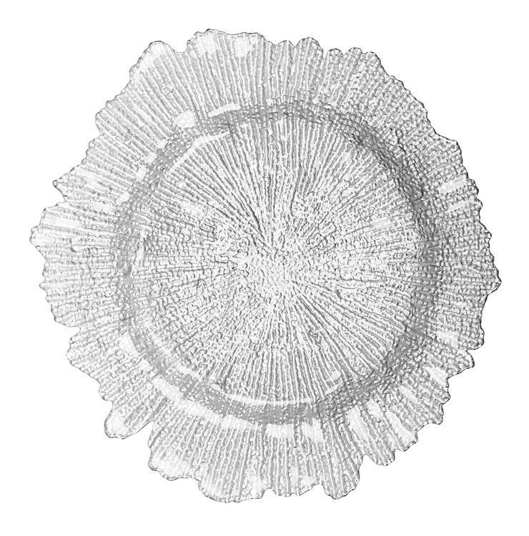 Взять в прокат Посуда Тарелки  Тарелка «Страус»; Новосибирск ,  ул.; Описание: Форма: Круг Диаметр: 32 см
