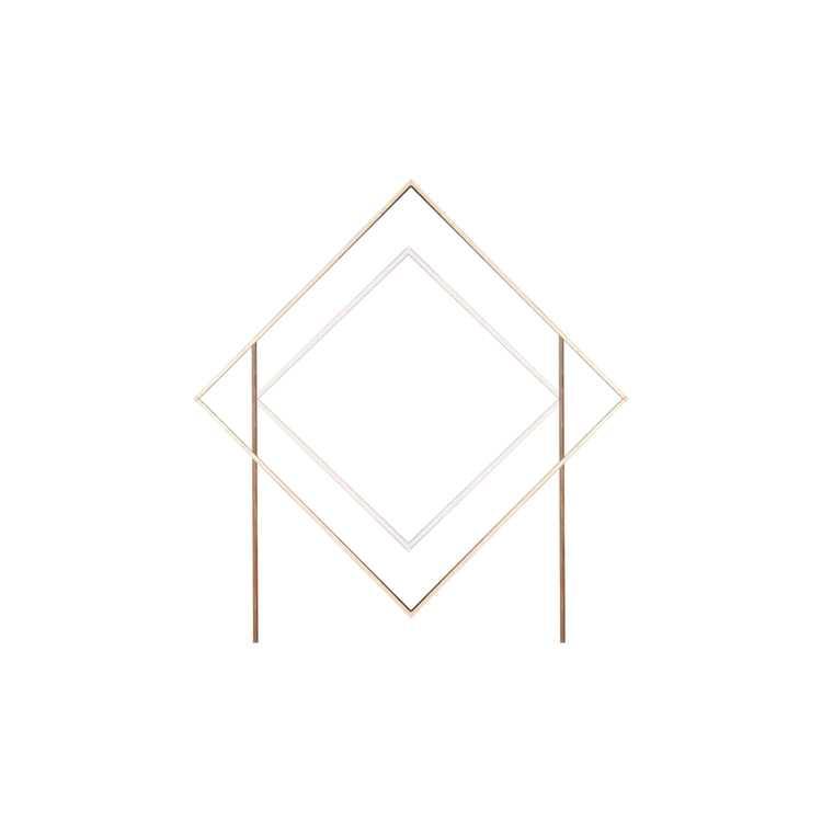 Взять в прокат Архитектура Арки Арка геометрическая; Москва , Старопетровский проезд, 7Ас6 ул.; Описание: Арка геометрическая на свадьбу. Высота 3 м, ширина 2,2 м.