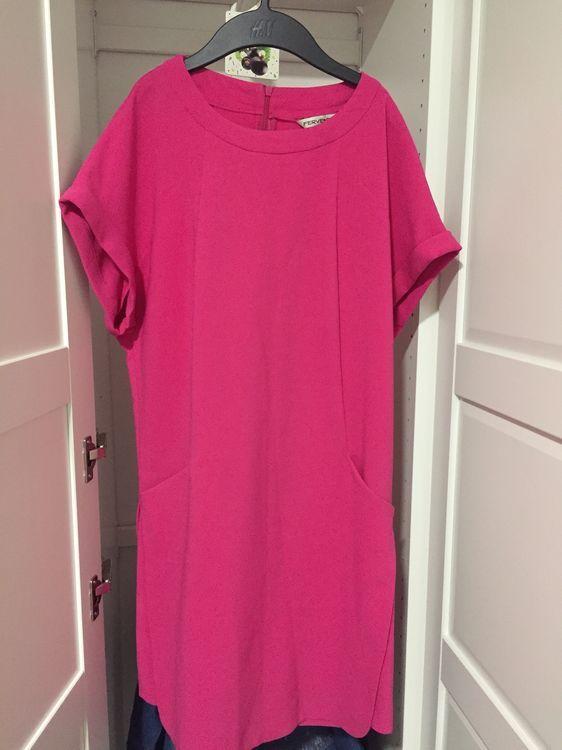 Взять в прокат Женская одежда Платья Розовое платье; Балашиха , Проспект ленина 32б ул.; Описание: