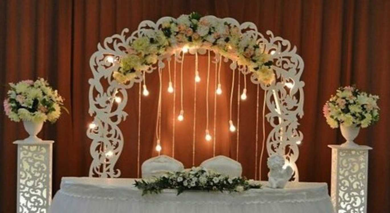 Взять в прокат Архитектура Арки Арка на свадьбу ; Москва , Москва ул.; Описание: