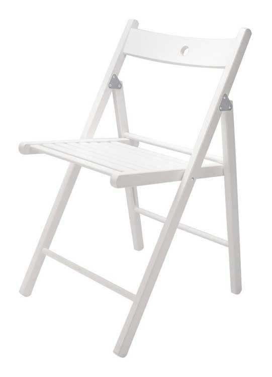 взять в аренду стулья стул белый складной икеа цена 80 р за 3