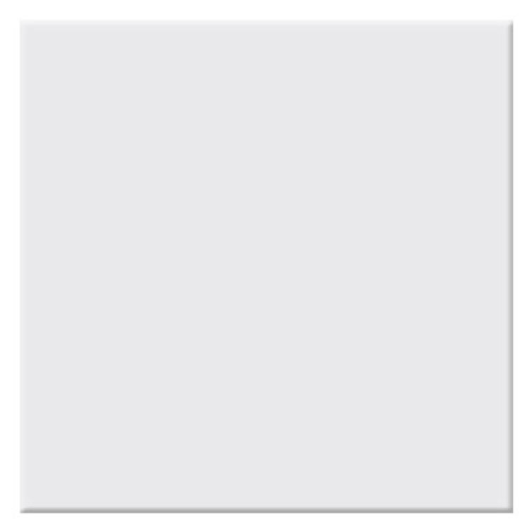 Взять в прокат Оптика Светофильтры Фильтр 4x4 Tiffen Black Pro-mist 1/; Санкт-Петербург , набережная Крюкова канала, 12 ул.; Описание: Фильтр 4x4 Tiffen Black Promist 1/2 Цена проката 250 руб. / сутки