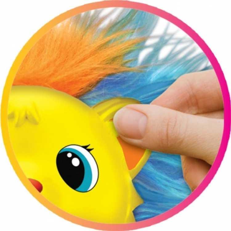 """Взять в прокат Детство Игрушки Интерактивная игрушка """"Ёжик""""; Москва , ул. Бажова, д. 17, стр 2 ул.; Описание: Интерактивная игрушка """"Ёжик""""  В вашей семье растет маленький сказочник? Тот, который постоянно пытается изменить количество поросят в сказке, в сказках которого дракон оказывается добрым, а принцесса той еще врединой? Тогда наш Ёжик - это тот, кто вам нужен! Вместе с ним ваш малыш сможет сочинить почти 60 новых сказок, сказок про пиратов, и фей, волшебников и троллей! Главный принцип этой игрушки, в том, что у сюжета есть два пути развития, ребенок нажатием на одно из ушек выбирает тот, что ему интереснее, на протяжении сказки такой выбор нужно сделать несколько раз. Потом можно послушать, что получилось и даже записать сказку в """"любимые"""""""