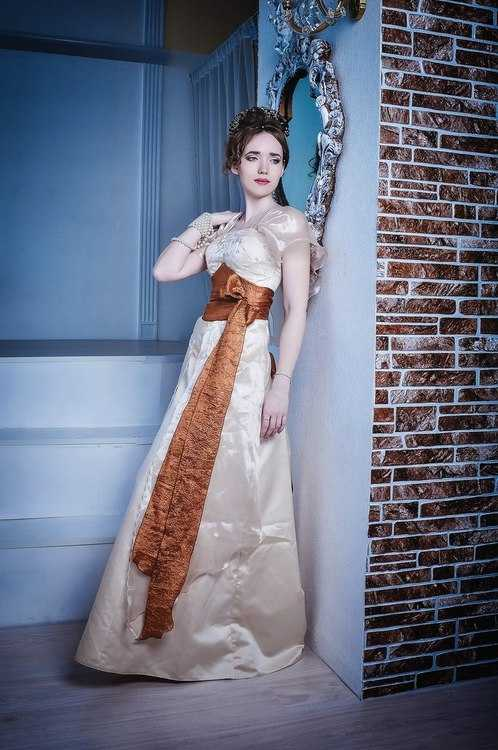 Женские платья фелиция