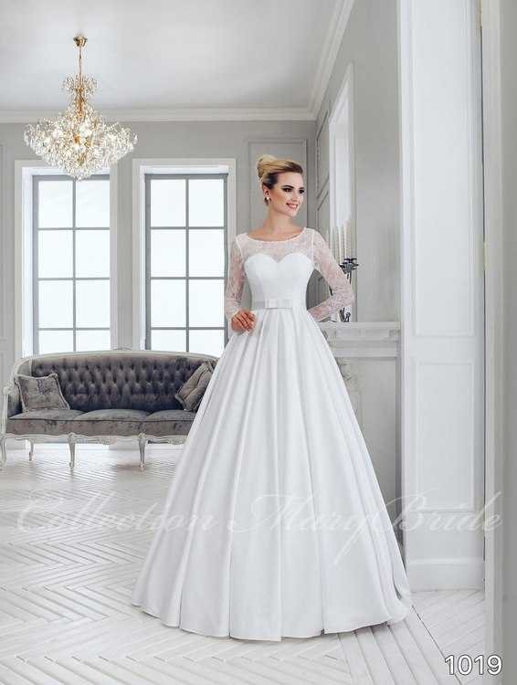 Свадебные платья анапа в прокат