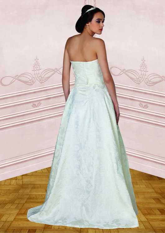 Платья новосибирск гламур женской одежды