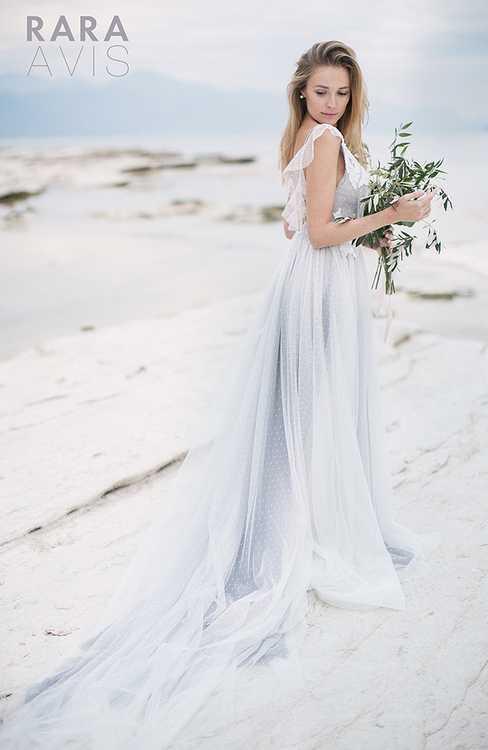 Свадебное платье в прокат мытищи