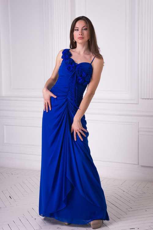 Вечерние платья в томске цены фото