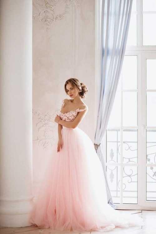 Взять в прокат Женская одежда Платья Alice; Санкт-Петербург , улица Ольминского, 6 ул.; Описание: