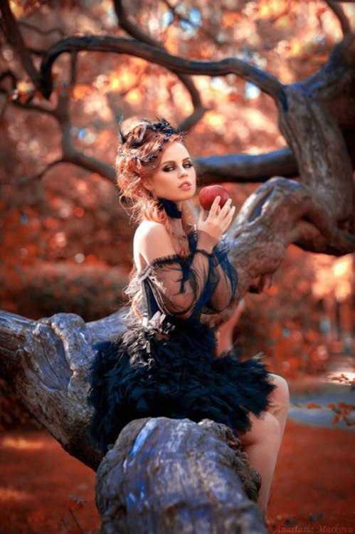 Взять в прокат Женская одежда Платья Fallen Angel; Санкт-Петербург , улица Ольминского, 6 ул.; Описание: