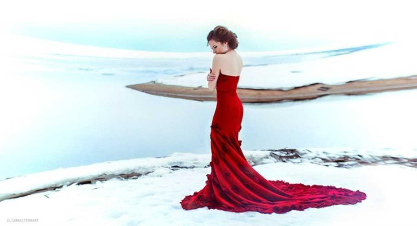 Взять в прокат Женская одежда Платья Rose; Санкт-Петербург , улица Ольминского, 6 ул.; Описание: