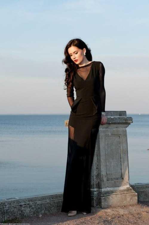 Взять в прокат Женская одежда Платья Magnifique; Санкт-Петербург , улица Ольминского, 6 ул.; Описание: