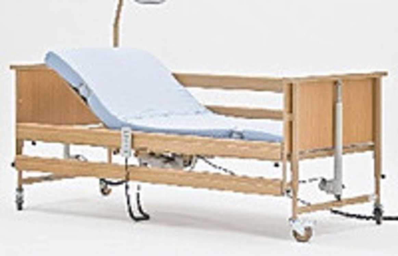 Медицинская кровать в аренду в санкт-петербурге Анализ кала форма 219 у ЦСКА