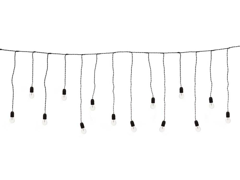Взять в прокат Освещение  Гирлянды Ретро гирлянды из лампочек; Москва , Старопетровский проезд, 7Ас6 ул.; Описание: Аренда ретро-гирлянды из лампочек для декора свадьбы. Гирлянда изготовлена из лампочек Эдисона. Размер 120*200 см. Стоимость аренды указана за 3 дня. В наличии 2 шт.
