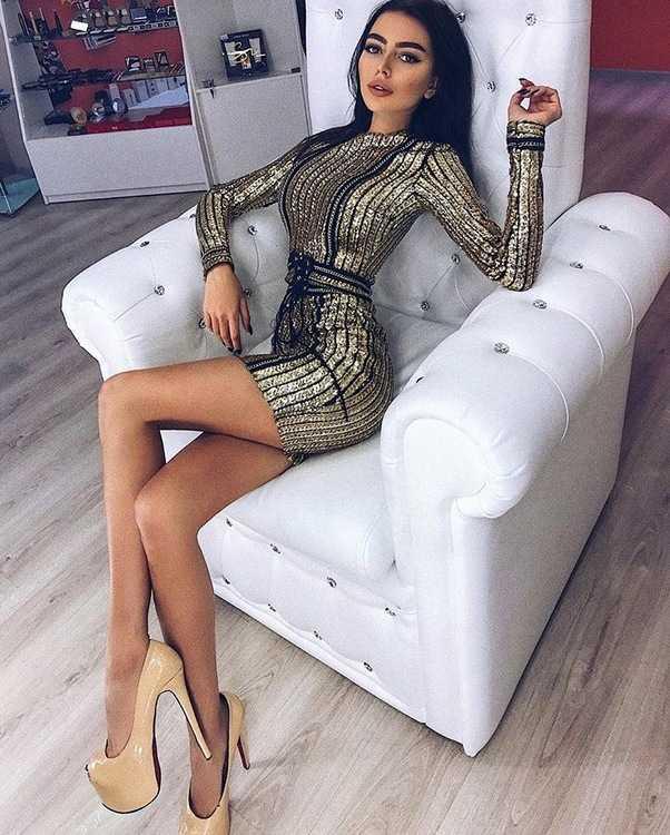 Взять в прокат Женская одежда Платья Коктейльное платье с пайетками; Санкт-Петербург , Гатчинская улица, 28 ул.; Описание: