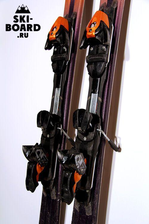 Взять в прокат Зимний инвентарь Горные лыжи Горные лыжи Salomon S-kart; Москва , Москва ул.; Описание: 124-73-107