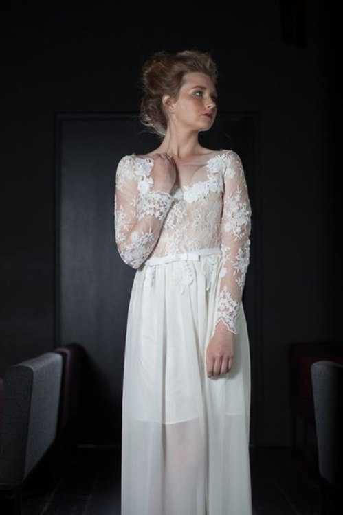 d1d04836b3d Взять в прокат Женская одежда Платья Платье  Санкт-Петербург