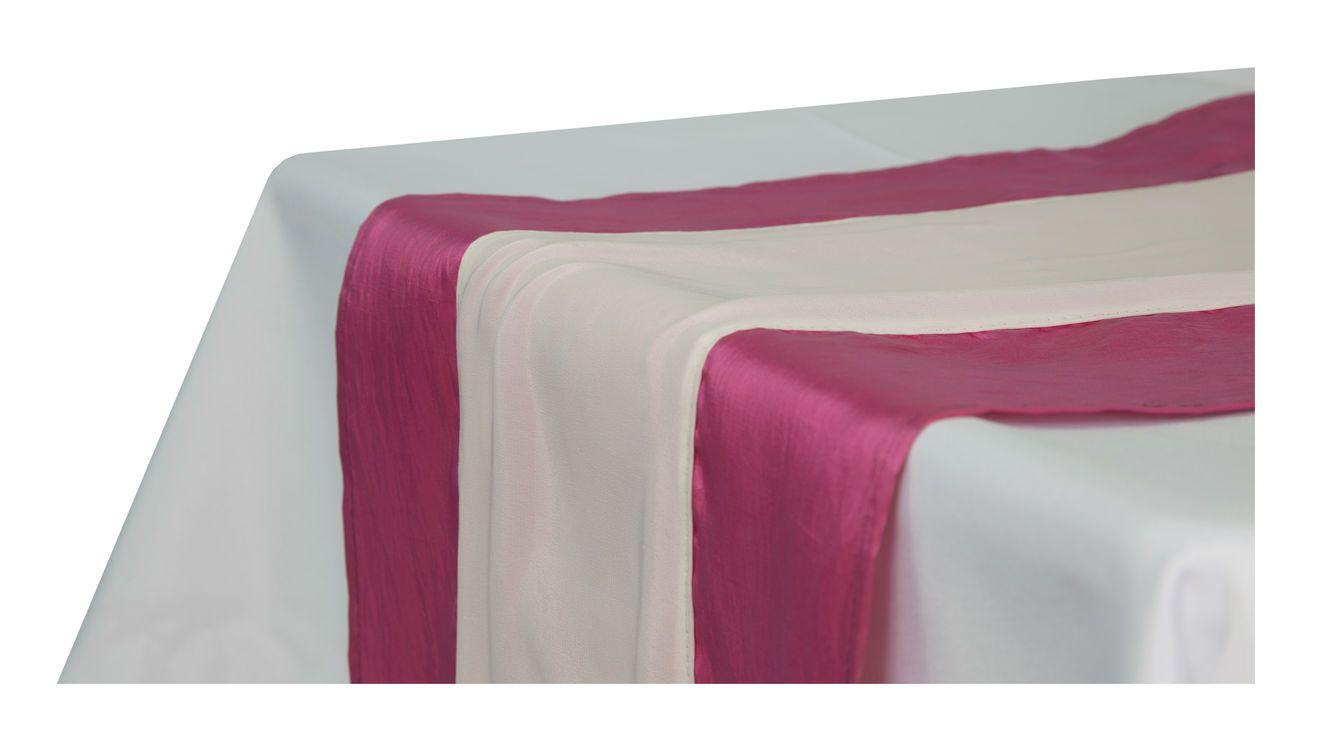 Взять в прокат Текстиль Другой текстиль Раннер розовый с айвори; Санкт-Петербург , Балтийская улица, 59 ул.; Описание: