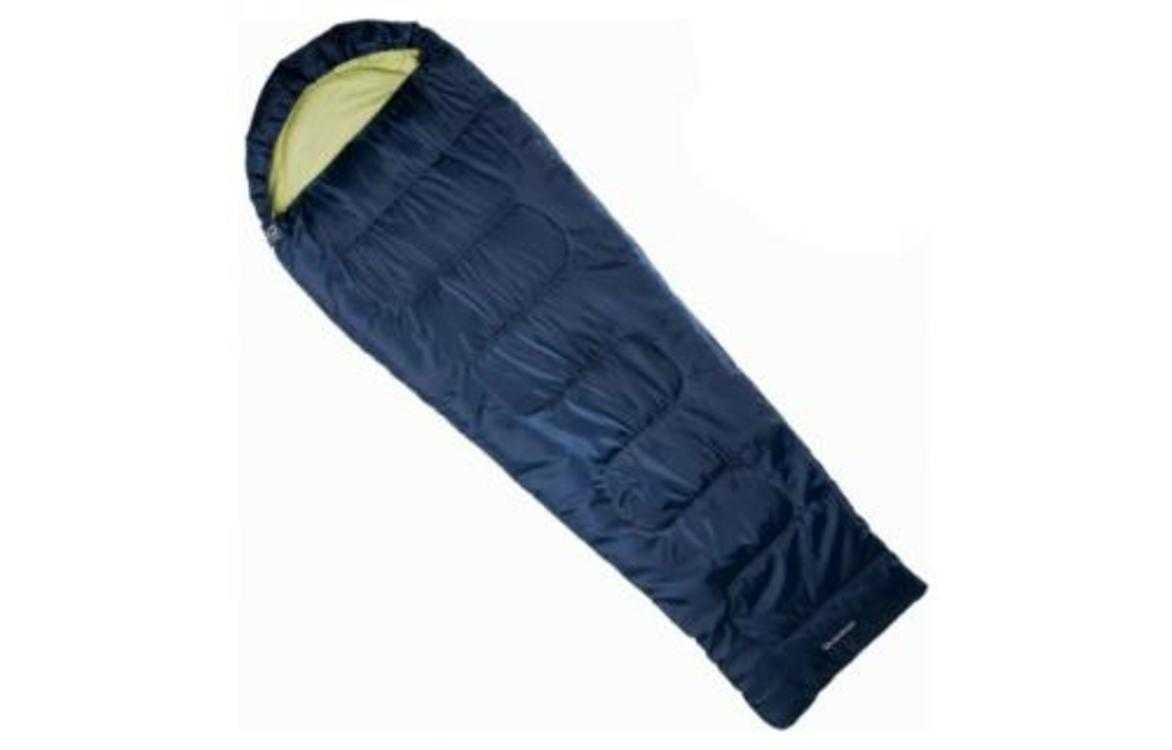 Взять в прокат Туризм Спальные мешки Спальные мешки Quechua; Москва , 38-й квартал Юго-Запада ул.; Описание: Качественный спальный мешок,известной фирмы.