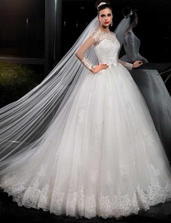 Свадебное платье напрокат москва фото