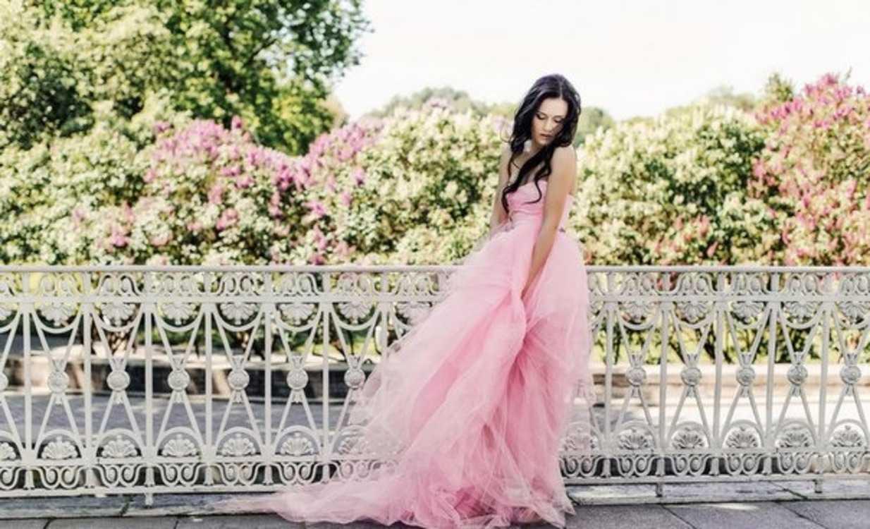 Взять в прокат Женская одежда Платья Barbie; Санкт-Петербург , улица Ольминского, 6 ул.; Описание: