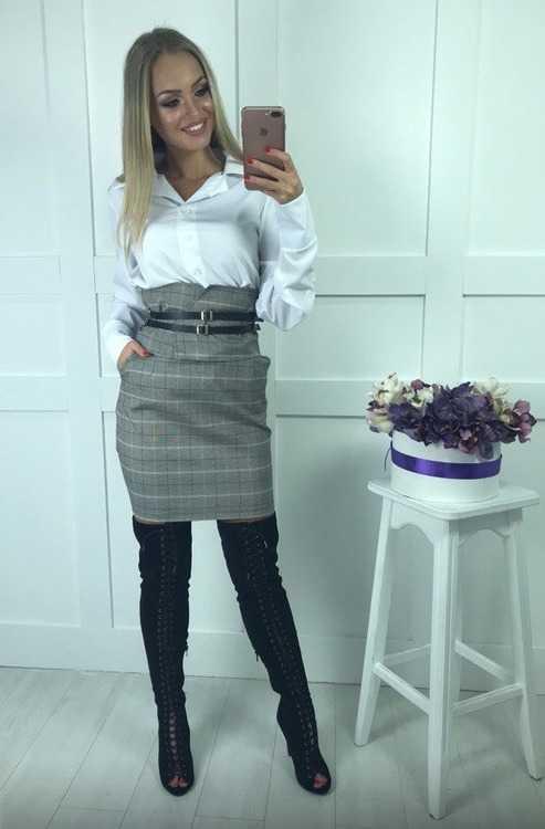 Взять в прокат Женская одежда Костюмы Костюм женский офисный деловой  Москва  , Люблинская улица, 5bef13d00c8