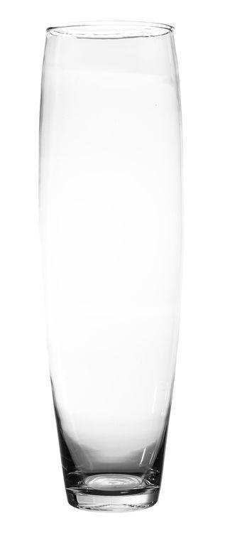 Взять в прокат Емкости Вазы Ваза «Гиацинт»; Новосибирск ,  ул.; Описание: Форма: Цилиндр Диаметр: 10 см Высота: 40 см