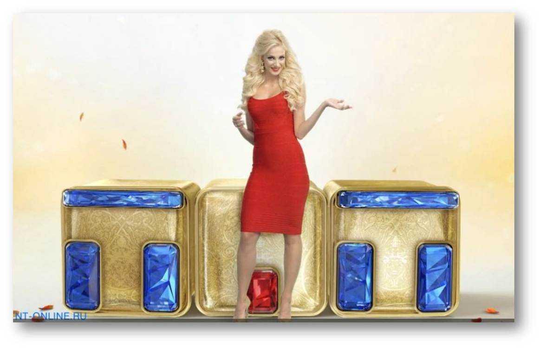 Взять в прокат Женская одежда Платья NISSA красное ; Москва , ул. Нижняя Сыромятническая, д. 10, стр. 2А, 6 этаж ул.; Описание: Платье от NISSA