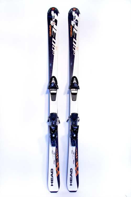 Взять в прокат Зимний инвентарь Горные лыжи Горные лыжи Rossignol Rocx; Москва , Москва ул.; Описание:
