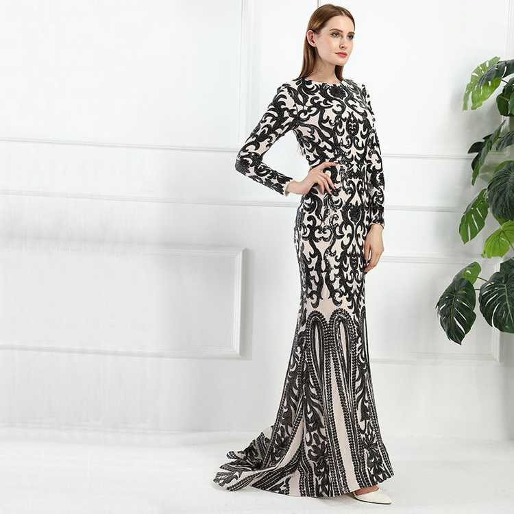 885d5e70b68 ПРОКАТ вещи- Платье Платье. Цена - 8200 р. за 3 дня