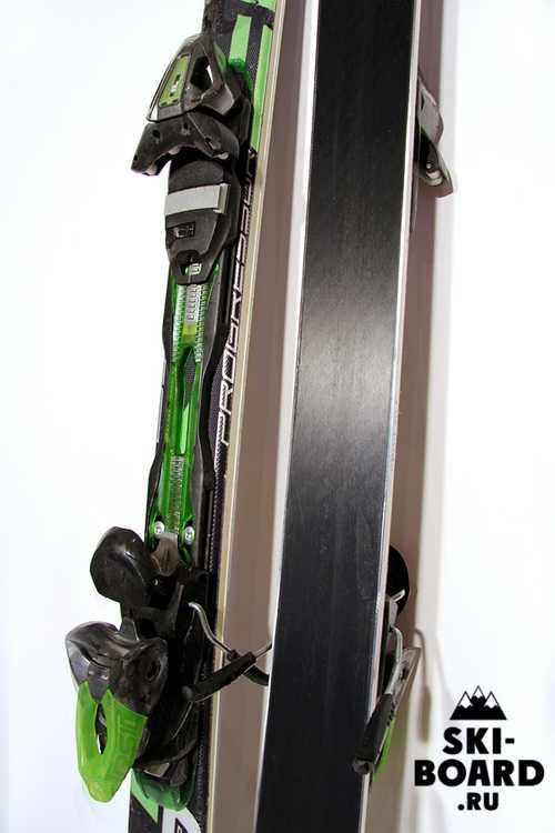 Взять в прокат Зимний инвентарь Горные лыжи Горные лыжи Fisher Progressor 700; Москва , Москва ул.; Описание: продано