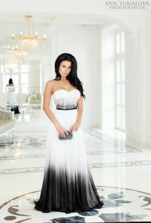 Взять в прокат Женская одежда Платья Платье; Санкт-Петербург , Стахановцев 14 ул.; Описание: