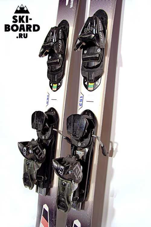 Взять в прокат Зимний инвентарь Горные лыжи Горные лыжи Salomon Enduro LX 750R ; Москва , Москва ул.; Описание: 123-73-102