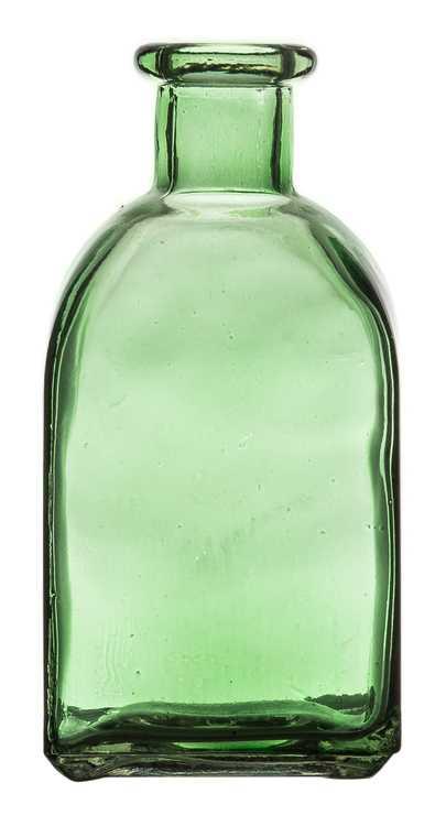 Взять в прокат Емкости Банки и бутылки Бутыль «Оливэтта» малая; Санкт-Петербург , деревня Кудрово ул.; Описание: