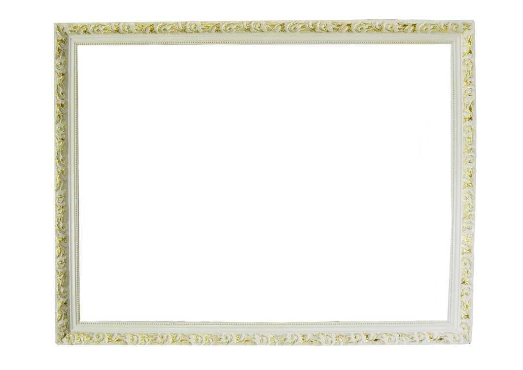 Взять в прокат Декор Другое Рама «Позолота»; Нижний Новгород ,  ул.; Описание: Форма: Параллелепипед Высота: 69 см Ширина: 89 см Глубина: 2 см