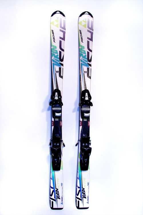 Взять в прокат Зимний инвентарь Горные лыжи Горные лыжи Fischer Viron XTR; Москва , Москва ул.; Описание: