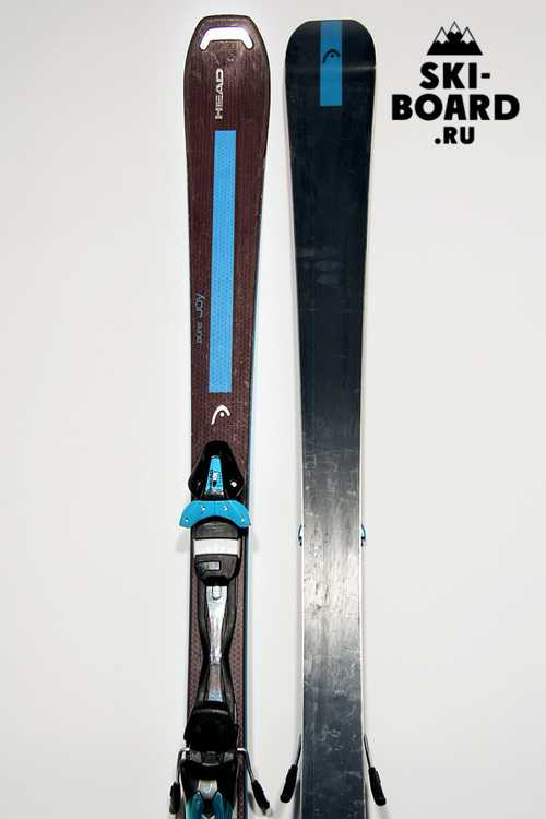 Взять в прокат Зимний инвентарь Горные лыжи Горные лыжи Head Pure Joy Graphene ; Москва , Москва ул.; Описание: 127-73-107