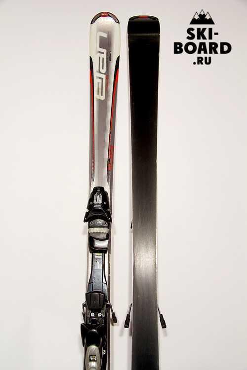 Взять в прокат Зимний инвентарь Горные лыжи Горные лыжи Elan speed x-four; Москва , Москва ул.; Описание: 114-70-100