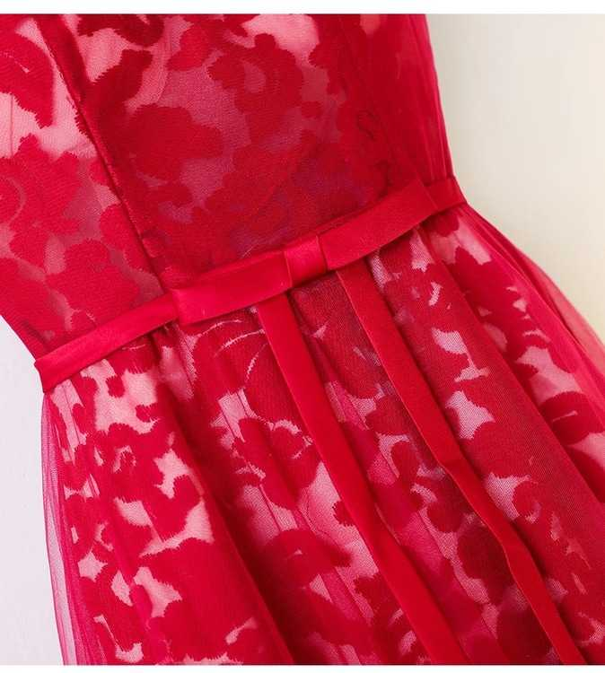 Взять в прокат Женская одежда Платья Вечернее платье ; Санкт-Петербург , Гатчинская улица, 28 ул.; Описание: Длинное красное вечернее платье в аренду